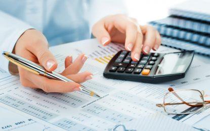 التدبير المالي و المادي و المحاسباتي للمؤسسات التعليمية 2015