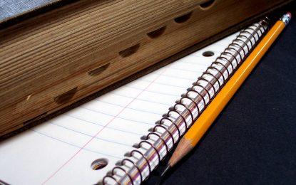 الأطر المرجعية للمراقبة المستمرة لجميع المواد ( التعليم الثانوي الإعدادي ). للتحميل
