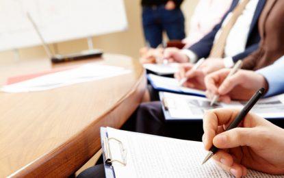 جمعية أوراق رقمية تنظم دورة تكوينية حول برنامج FET بفاس،قريبا