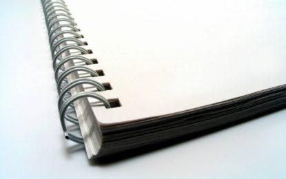التقرير الدوري للحراسة العامة، نموذج ذ.عدنان بويحيى